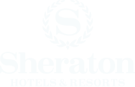 Limitless Luxury Travel - Sheraton